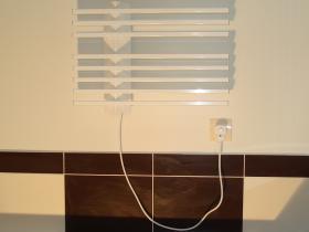 elektroinstalacia-v-kupelni-5