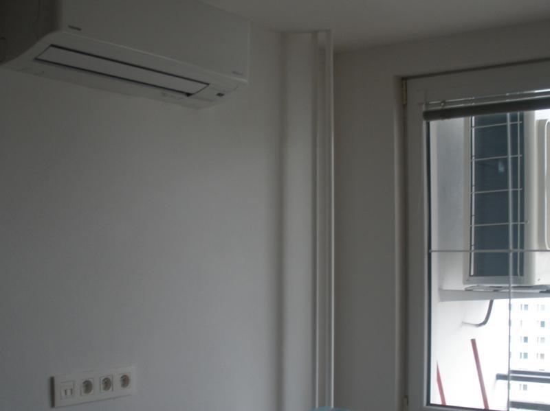 elektroinstalacia-bytu-2