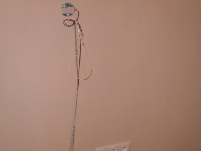 elektroinstalacia-bytu-4