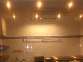 elektroinstalacia-kuchyna-restauracia
